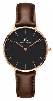 Zegarek damski Daniel Wellington DW00100165