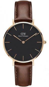 Zegarek damski Daniel Wellington DW00100169