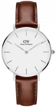 Zegarek damski Daniel Wellington DW00100187