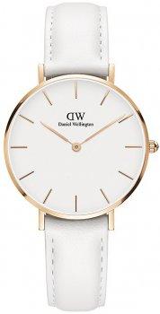 Zegarek damski Daniel Wellington DW00100189