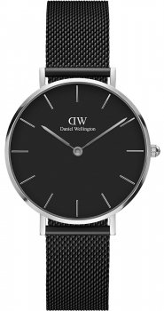 Zegarek damski Daniel Wellington DW00100202