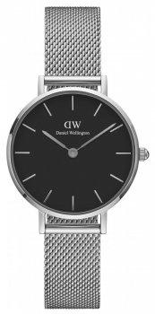 Zegarek damski Daniel Wellington DW00100218