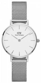 Zegarek damski Daniel Wellington DW00100220