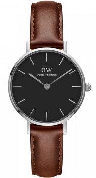 Zegarek damski Daniel Wellington DW00100237
