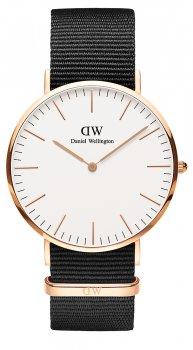 Zegarek męski Daniel Wellington DW00100257