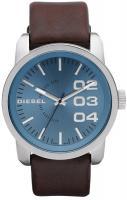 Zegarek męski Diesel DZ1512