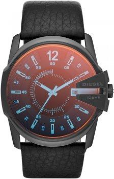 Zegarek męski Diesel DZ1657