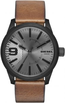 Zegarek męski Diesel DZ1764