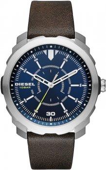 Zegarek męski Diesel DZ1787