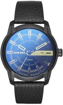 Zegarek męski Diesel DZ1794
