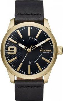 Zegarek męski Diesel DZ1801