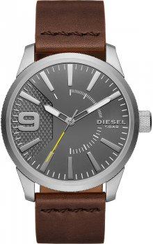 Zegarek męski Diesel DZ1802
