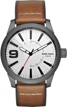 Zegarek męski Diesel DZ1803