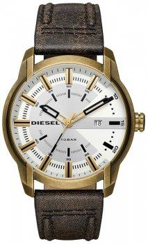 Zegarek męski Diesel DZ1812