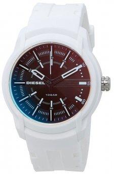 Zegarek męski Diesel DZ1818