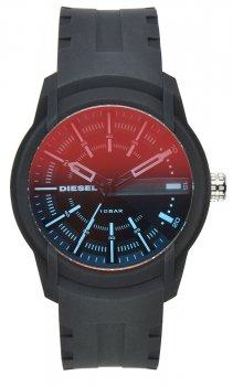 Zegarek męski Diesel DZ1819