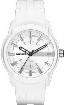 Zegarek męski Diesel DZ1829