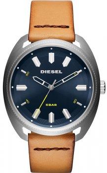 Zegarek męski Diesel DZ1834