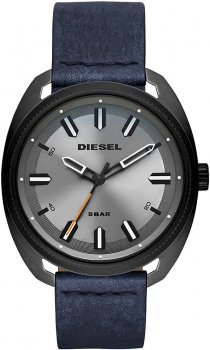 Zegarek męski Diesel DZ1838