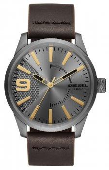 Zegarek męski Diesel DZ1843