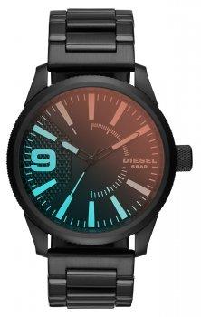 Zegarek męski Diesel DZ1844