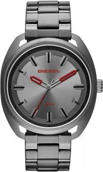 Zegarek męski Diesel DZ1855