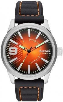 Zegarek męski Diesel DZ1858