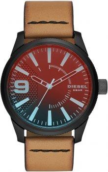 Zegarek męski Diesel DZ1860