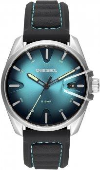 Zegarek męski Diesel DZ1861