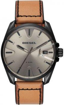 Zegarek męski Diesel DZ1863