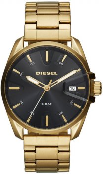 Zegarek męski Diesel DZ1865