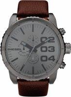 Zegarek męski Diesel DZ4210