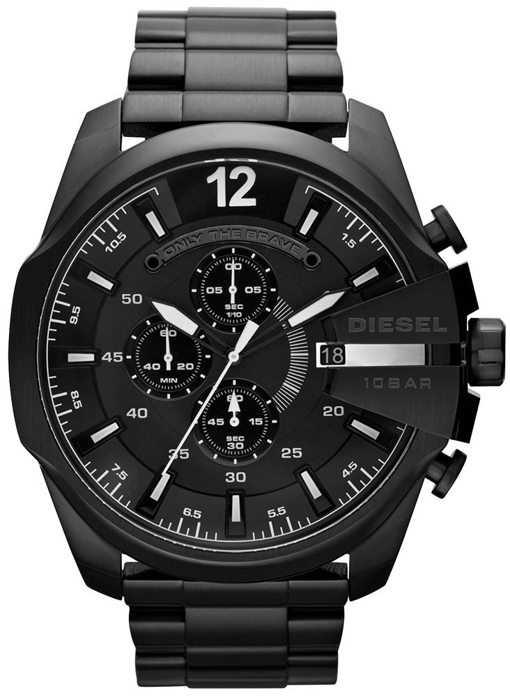 zegarek Diesel DZ4283 - zdjęcia 1