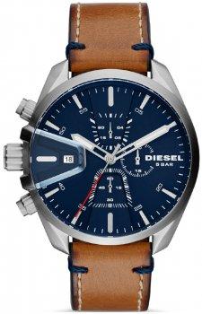 Zegarek męski Diesel DZ4470