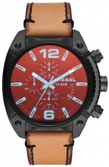 Zegarek męski Diesel DZ4482