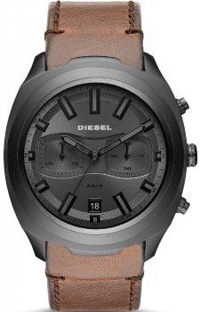 Zegarek męski Diesel DZ4491