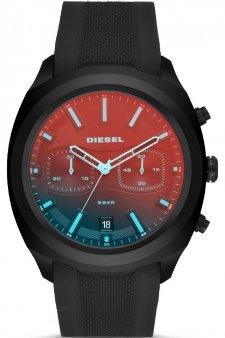 Zegarek męski Diesel DZ4493