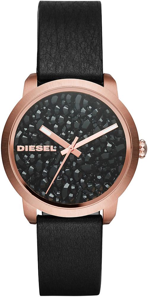 zegarek Diesel DZ5520 - zdjęcia 1
