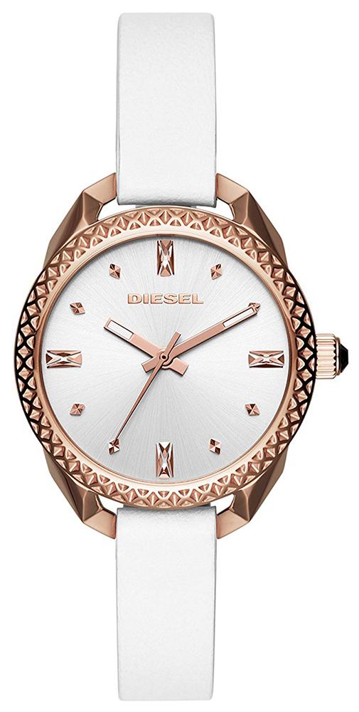 zegarek Diesel DZ5546 - zdjęcia 1