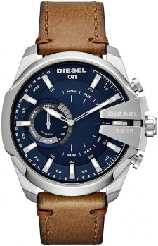 Zegarek męski Diesel DZT1009