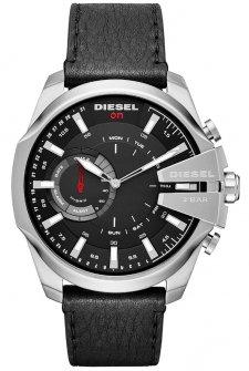 Zegarek męski Diesel DZT1010