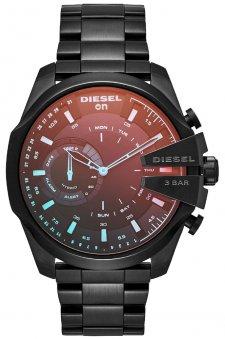 Zegarek męski Diesel DZT1011
