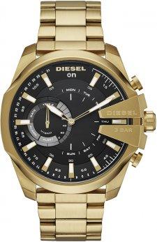 Zegarek męski Diesel DZT1013