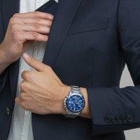 Zegarek męski Casio EDIFICE Premium EFS-S510D-2AVUEF - zdjęcie 2
