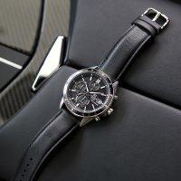 Zegarek męski Casio EDIFICE Premium EFS-S510L-1AVUEF - zdjęcie 2