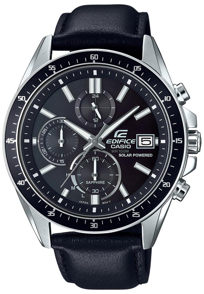 zegarek Casio EFS-S510L-1AVUEF - zdjęcia 1