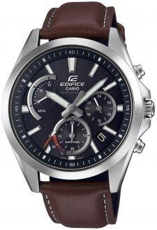 Zegarek męski Casio EFS-S530L-5AVUEF