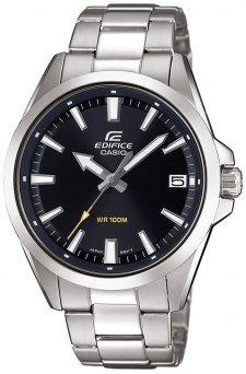 Zegarek męski Casio EFV-100D-1AVUEF