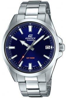 Zegarek męski Casio EFV-100D-2AVUEF