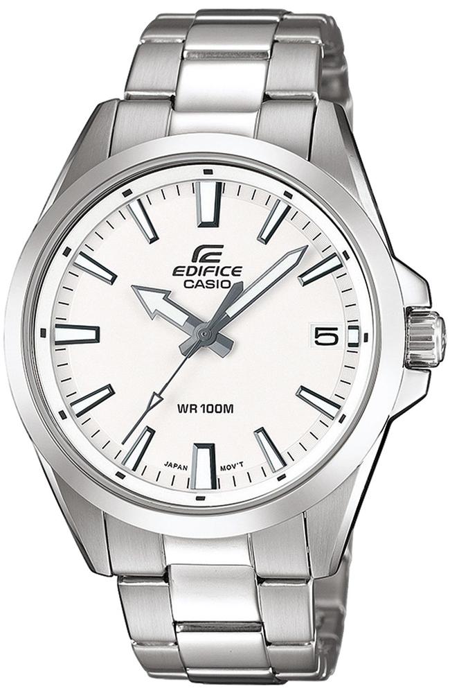 zegarek Casio EFV-100D-7AVUEF - zdjęcia 1